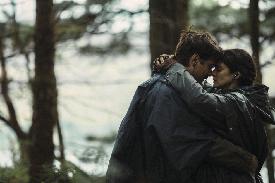 The-Lobster-Colin-Farrell-Yorgos-LAnthimos-El-Hype-Cannes