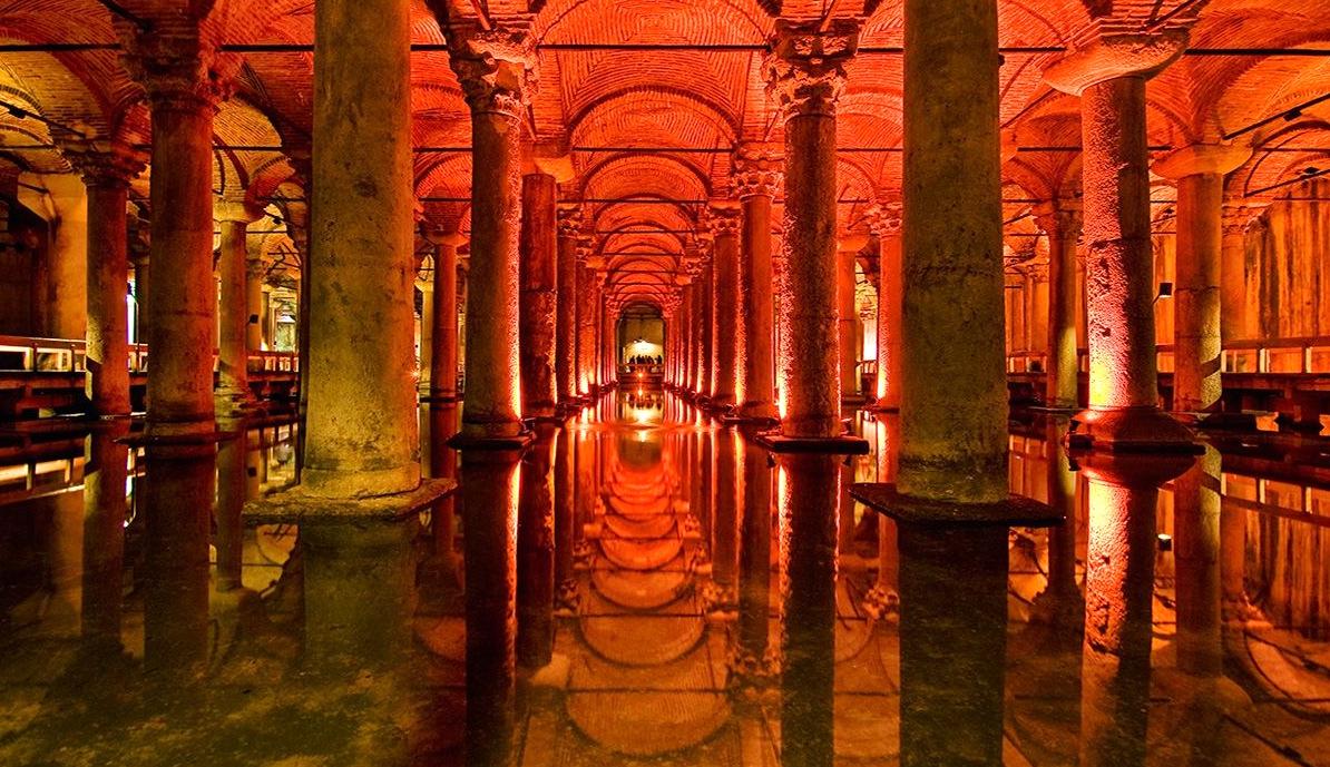 Underground-Cistern-Istanbul (1).jpg