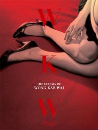 WongKarWai_cover.JPG