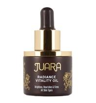 radiance-vitality-oil