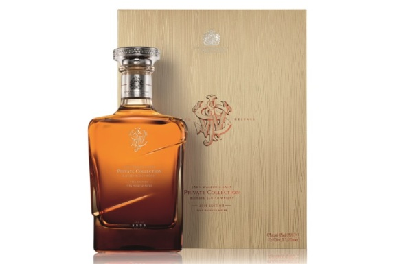 johnny-walker-unveils-walker-sons-private-collection-2016-edition