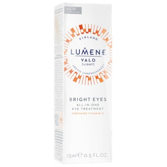 bright-eyes-all-in-one-vitamin-c-eye-treatment_500x500.jpg