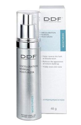 DDF-Discoloration-Reversal-Moisturizer.jpg