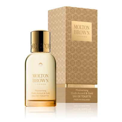 Molton-Brown-Oudh-Accord-Gold-Fragrance_KEJ091_XL