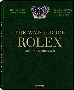 Rolex.jpg