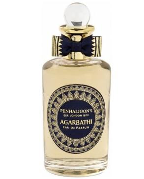 Penhaligon's: Agarbathi