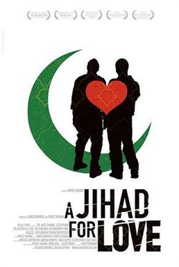 A_Jihad_for_Love_Poster