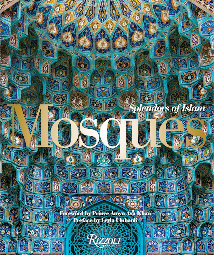 Mosques (Rizzoli)