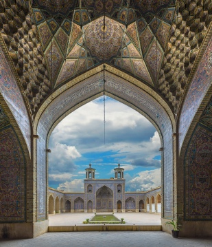 Mosques_p175