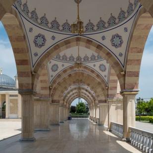 Mosques_p231 btm