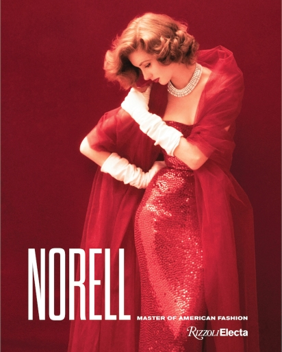 Norell_cover