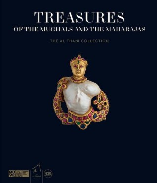 treasures-of-the-mughals-and-the-maharajas-1