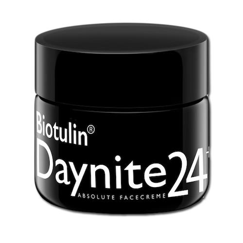 Biotulin Daynite 24