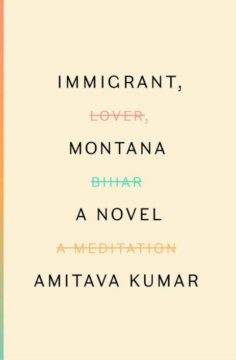 immigrant_montana