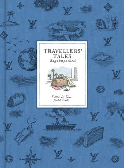 travellers-tales-louis-vuitton