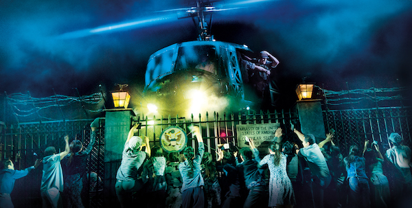 05.MISS SAIGON. Company. Photo Matthew Murphy and Johan Persson (2)
