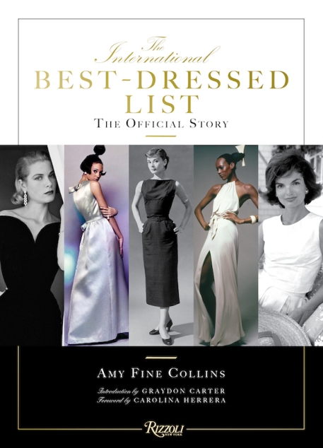 InternationalBestDressed_cover_with_bellyband
