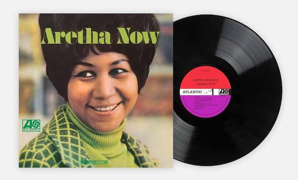 aretha_now_vinyl_store_1024x