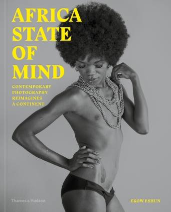 Africa State of Mind (Thames & Hudson)